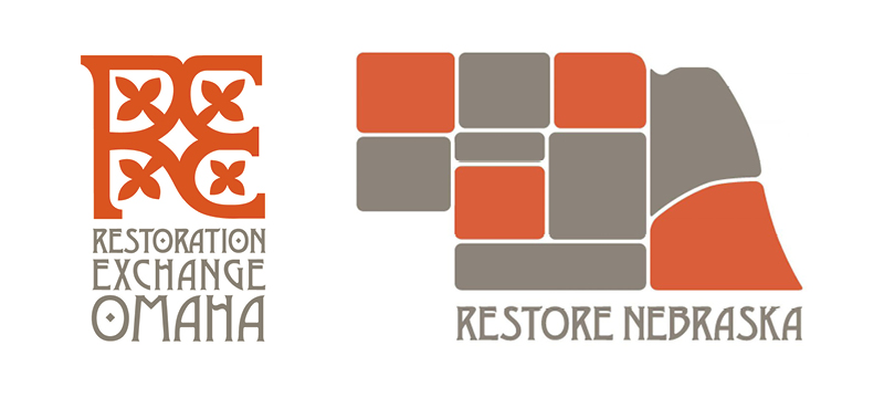 Zach Soflin Presents at Restore Omaha Conference