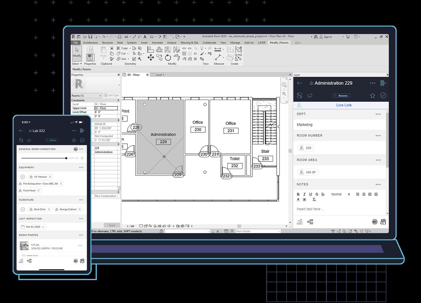 layer-app-hero-3-architect-best-aec-collaboration-software-revit-addin