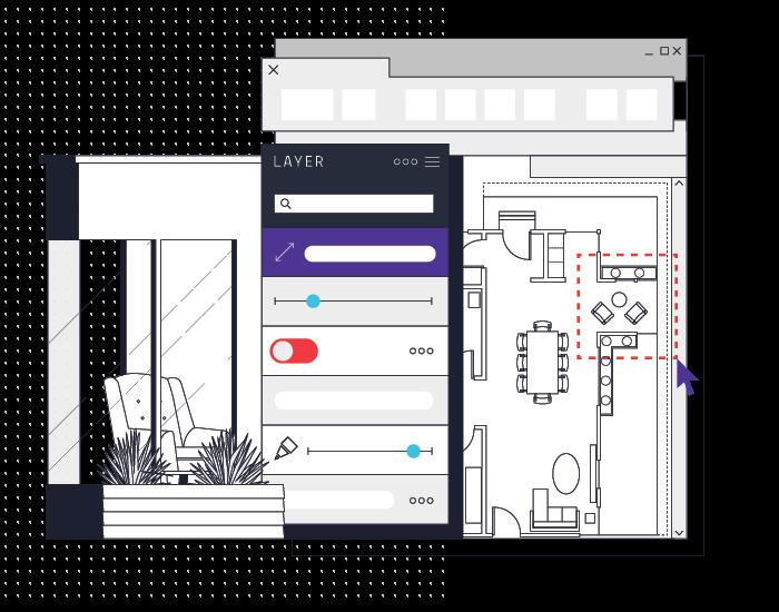 layer-app-home-spot-hero-2-best-revit-addin-bim-design