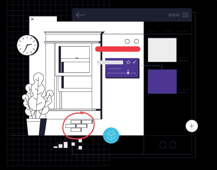 layer-app-home-spot-hero-3-best-site-inspection-software-construction