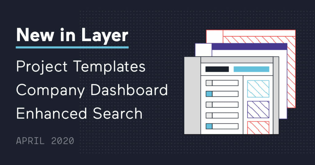 layer-app-new-release-1.11.0-1200px