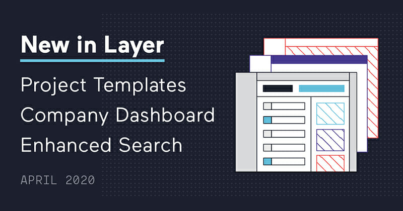 layer-app-new-release-1.11.0-800px