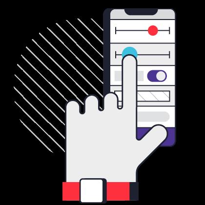 layer-app-spot-13-best-cmms-work-order-software-capture