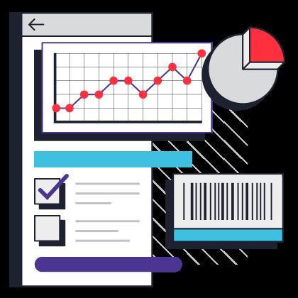 layer-app-spot-15-best-cmms-work-order-software-forecast