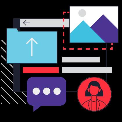 layer-app-spot-20-best-cmms-property-management-software-access