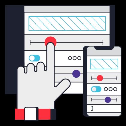 layer-app-spot-22-best-cmms-compliance-software-access