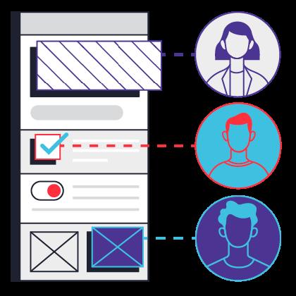 layer-app-spot-28-best-field-data-software-revit-addin-collaborate