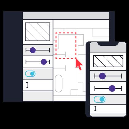 layer-app-spot-30-best-field-data-software-revit-addin-access