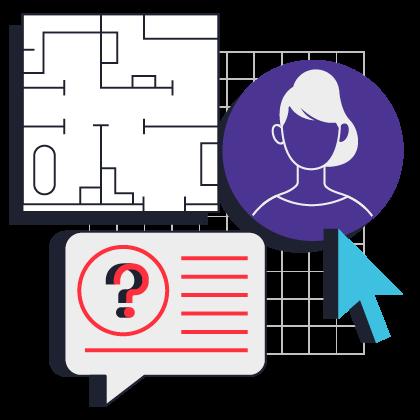layer-app-spot-33-best-field-data-software-revit-addin-share