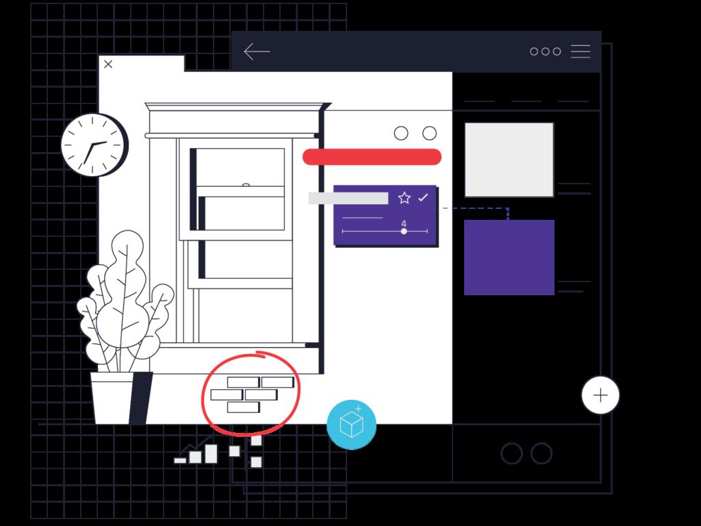 layer-app-spot-hero-1-best-cmms-software-property-management