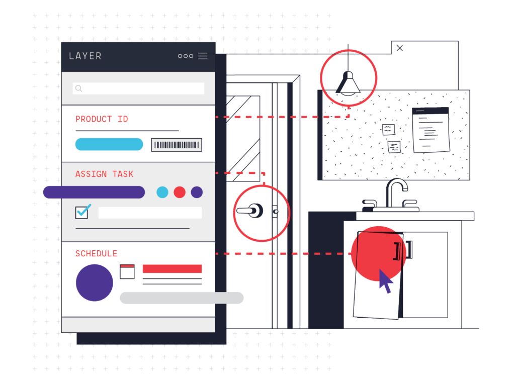 layer-app-spot-hero-3-best-cmms-software-work-orders