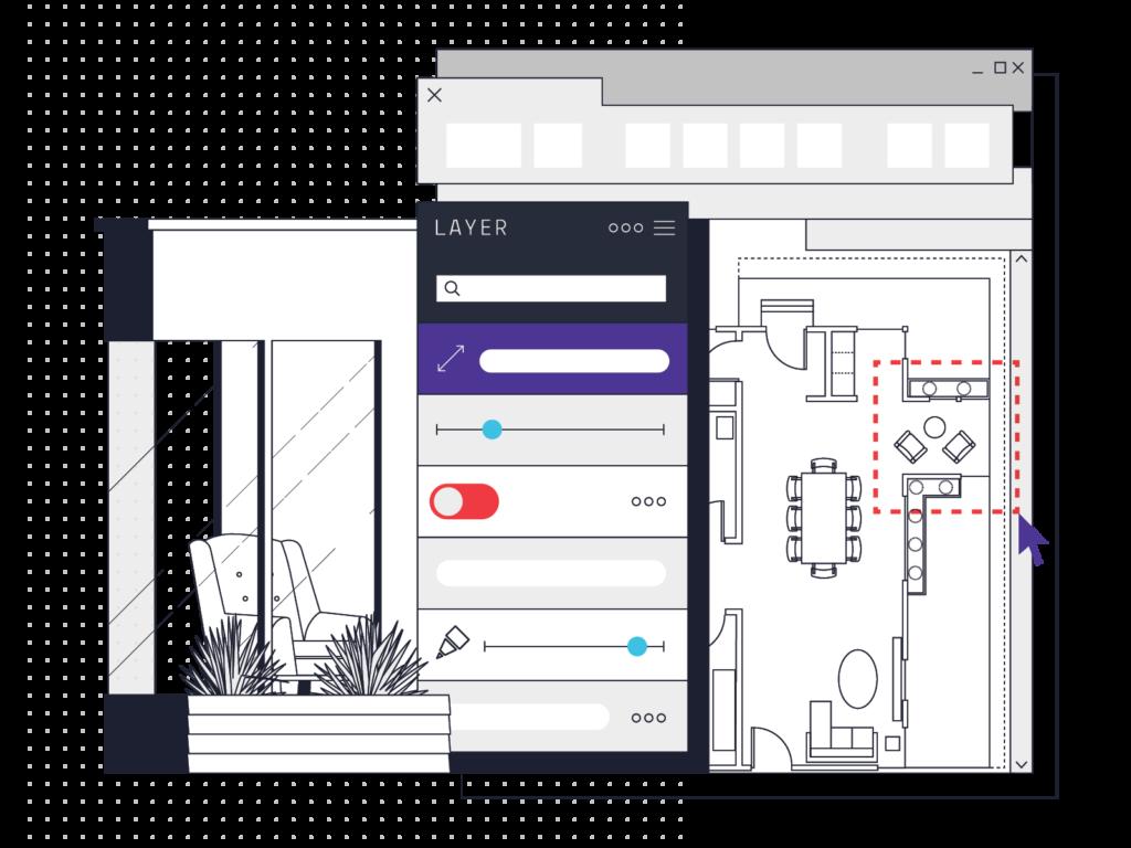 layer-app-spot-hero-4-best-cmms-software-bim-integration