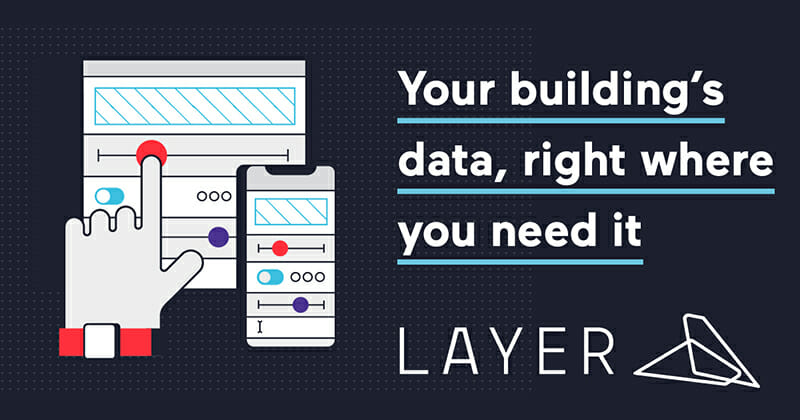 layer-new-team-members-800px