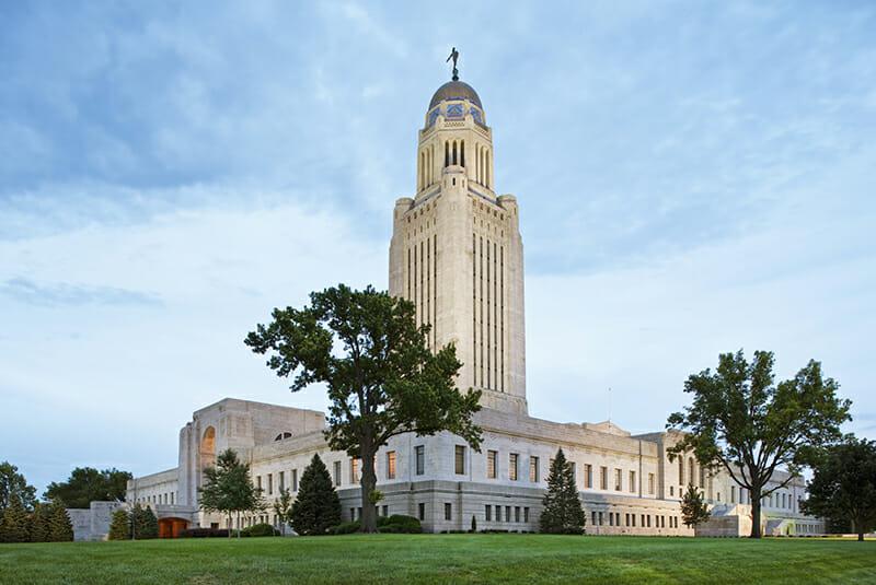 200526-Layer-01-Layer-NE-State-Capitol