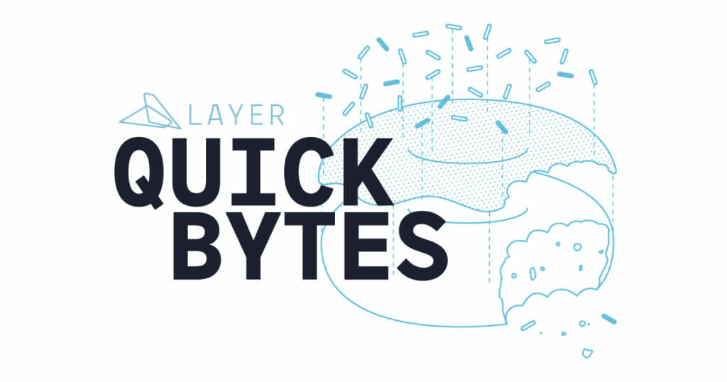 200922-Layer-Quick Bytes-tips tricks workflows for architects