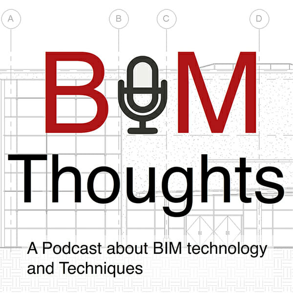 Layer-App-Best-Podcasts-for-Architects-BIM-Thoughts-Podcast-Bill-Debevc