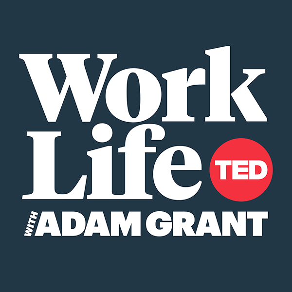 Layer-App-Best-Podcasts-for-Architects-TED-Work-Life-Podcast-Adam-Grant