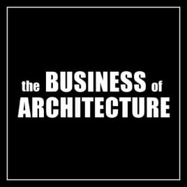 Layer-App-Best-Podcasts-for-Architects-The-Business-of-Architecture-Podcast-Enoch-Bartlett-Sears