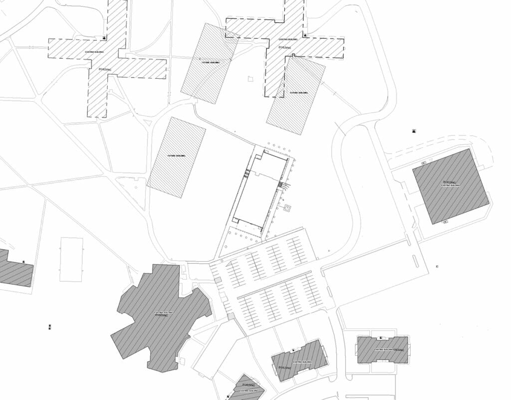 210219-Layer App-Architectural Design Phases-Pre Design and Starting the Revit Model-1