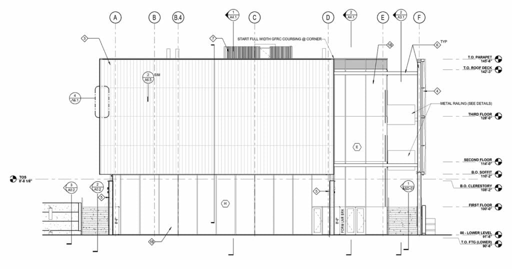 210224-Layer App-Construction Documents Phase and the Revit Model-2