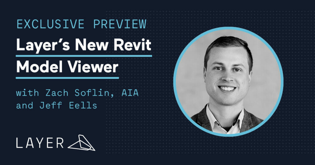 210322-Layer App-Exclusive Preview-Layers New Revit Model Viewer