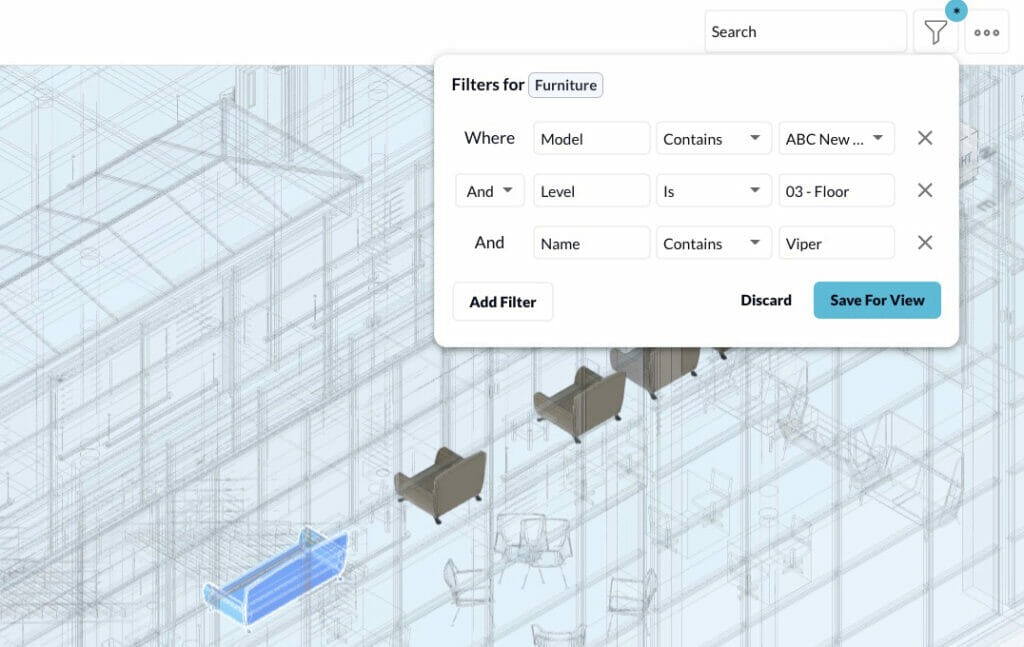 210402-Layer App-Filtering-EDIT3