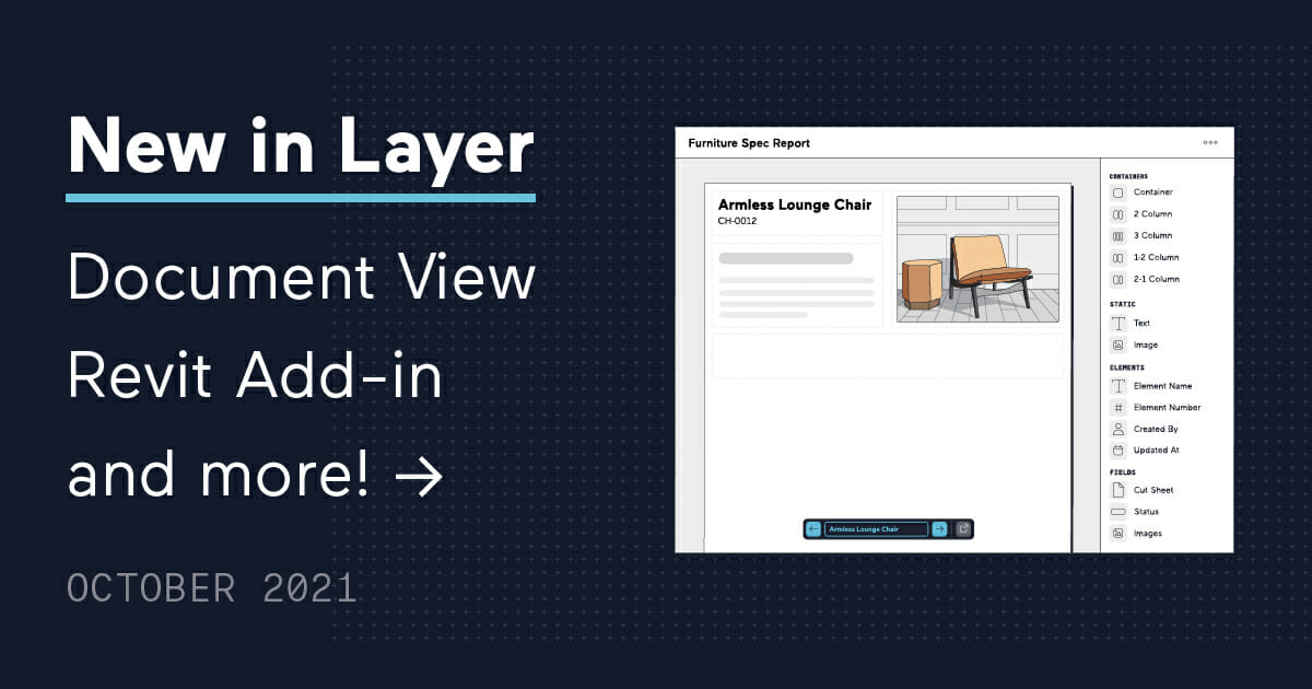 211005-Layer App-New in Layer New Release October 2021