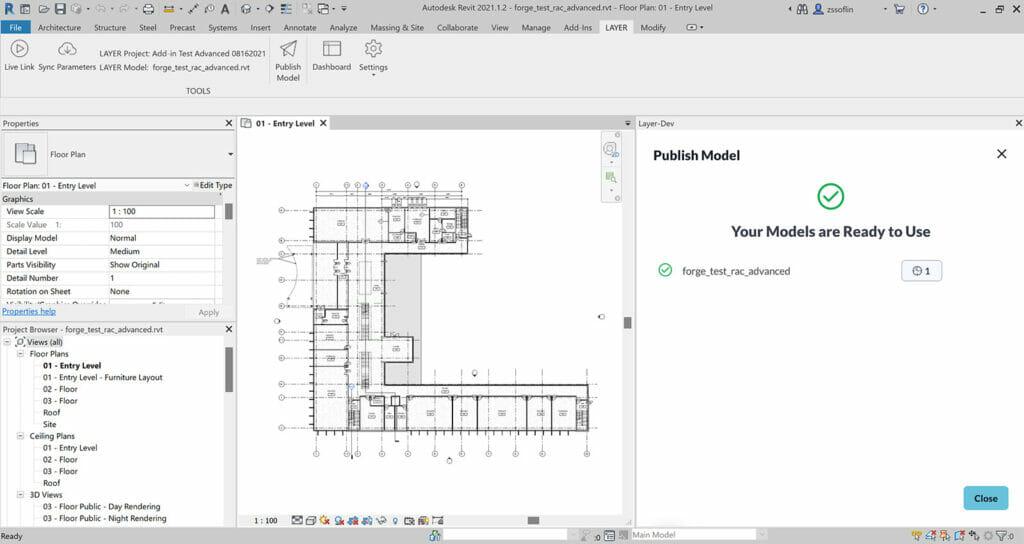 211005-Layer App-October Release Notes-Revit Addin 3